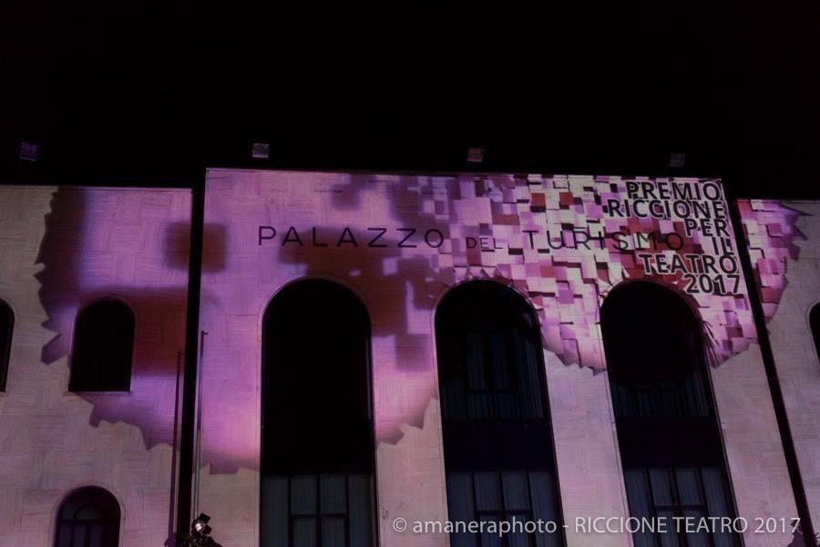 http://www.anticaproietteria.it/wp-content/uploads/2017/09/premio-riccione-teatro-2017_10.jpg