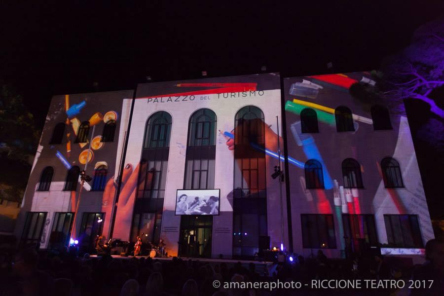 http://www.anticaproietteria.it/wp-content/uploads/2017/09/premio-riccione-teatro-2017_9.jpg