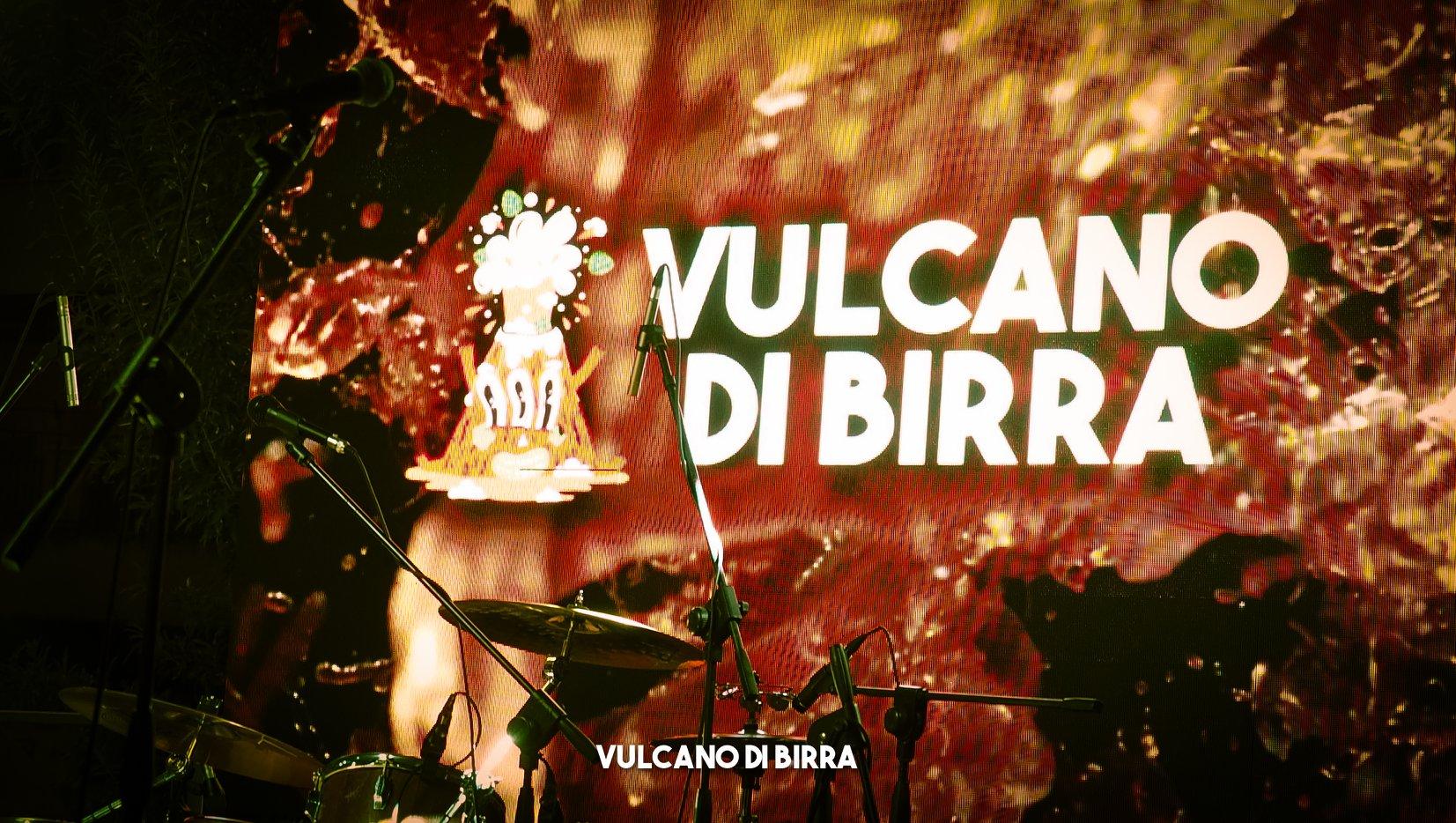http://www.anticaproietteria.it/wp-content/uploads/2018/07/Lorenzo-Gonnelli_vulcano-di-birra.jpg